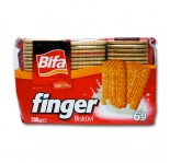 Bifa Biscuits Finger 780g