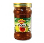 Baktat Confiture de Figue Extra 400g