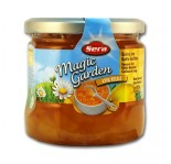 Sera Confiture de Coings 400g