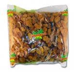 Fruidelys Raisin Sec Golden 500g