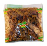 Fruidelys Raisin Sec Golden du Chili 500g
