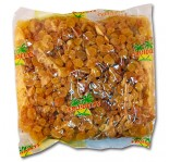 Fruidelys Raisin Sec Golden d'Iran 500g