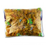 Fruidelys Raisin Sec Golden du Chili 1Kg