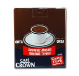 Ülker Café Crown 24x13g
