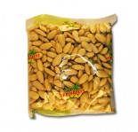 Fruidelys Amandes Blanchies 500g
