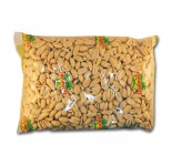 Fruidelys Arachides Crues Blanchies 1kg