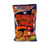 Vico Monster Munch Ketchup 80g