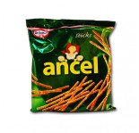 Ancel Sticks 200g