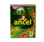 Ancel Sticks