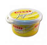 Gazi Yogurt 3000g