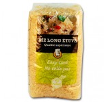 Easy Cook Riz Long Etuvé ne Colle pas