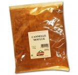 Gyma Cannelle Moulue 250g