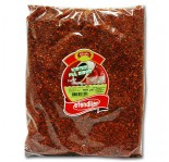 Ciloglu Paprika Chili Pepper 800g