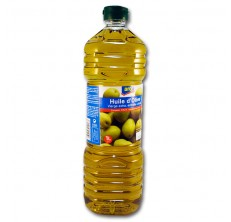 Aro Huile d'Olive Vierge Extra 1L