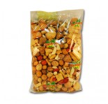 Fruidelys Cracker au Riz 500g