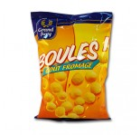 Grand Jury Boules au Fromage 75g