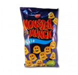 Vico Monster Munch Salé 80g