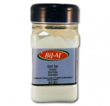 Bil-Al Acide Citrique 250g
